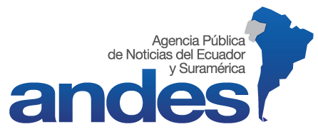 Andes: Agencia Pública de Noticias del Ecuador y Suramérica - Bolivia informa