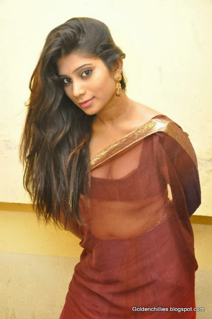 hot pics of south Indian actress