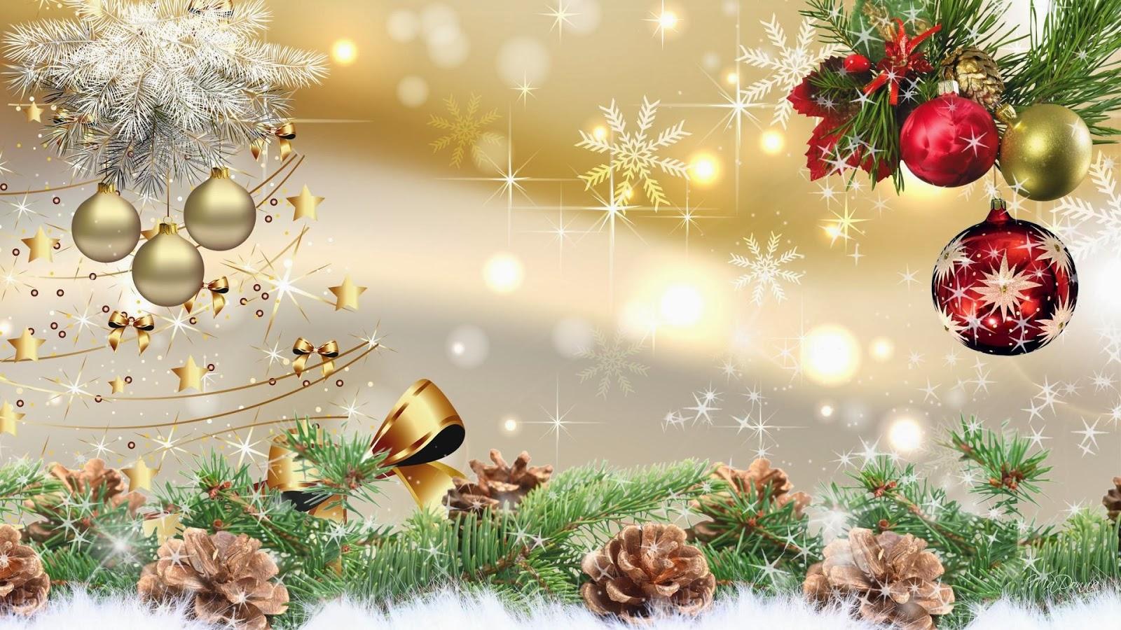 Banco de im genes 26 im genes navide as muy creativas for Crear tarjetas de navidad