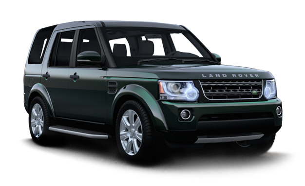 2016 land rover lr4 review redesign specs and price net. Black Bedroom Furniture Sets. Home Design Ideas