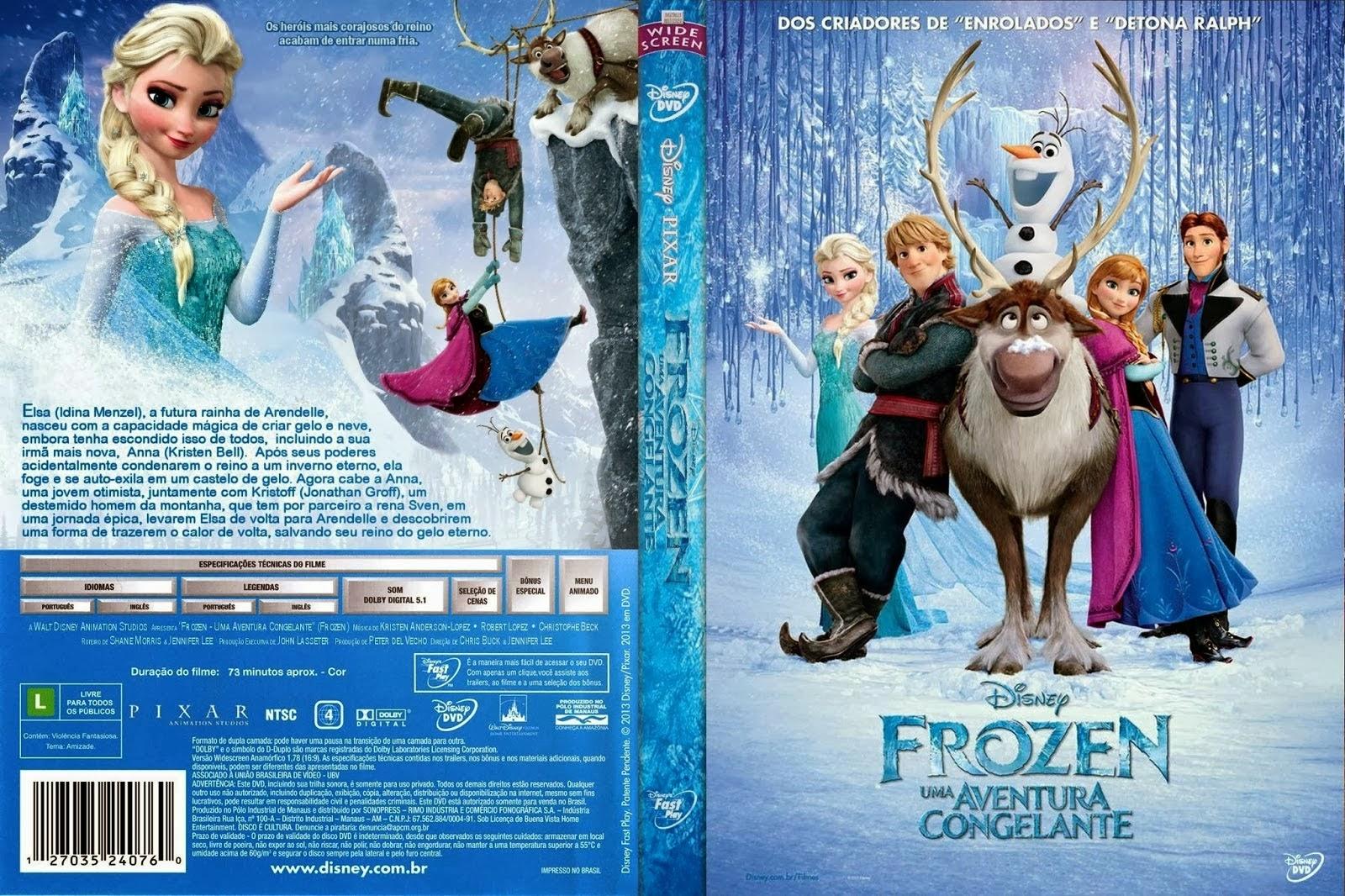 Imagens Frozen Uma Aventura Congelante Great mulheres em círculo®: filme - frozen, uma aventura congelante