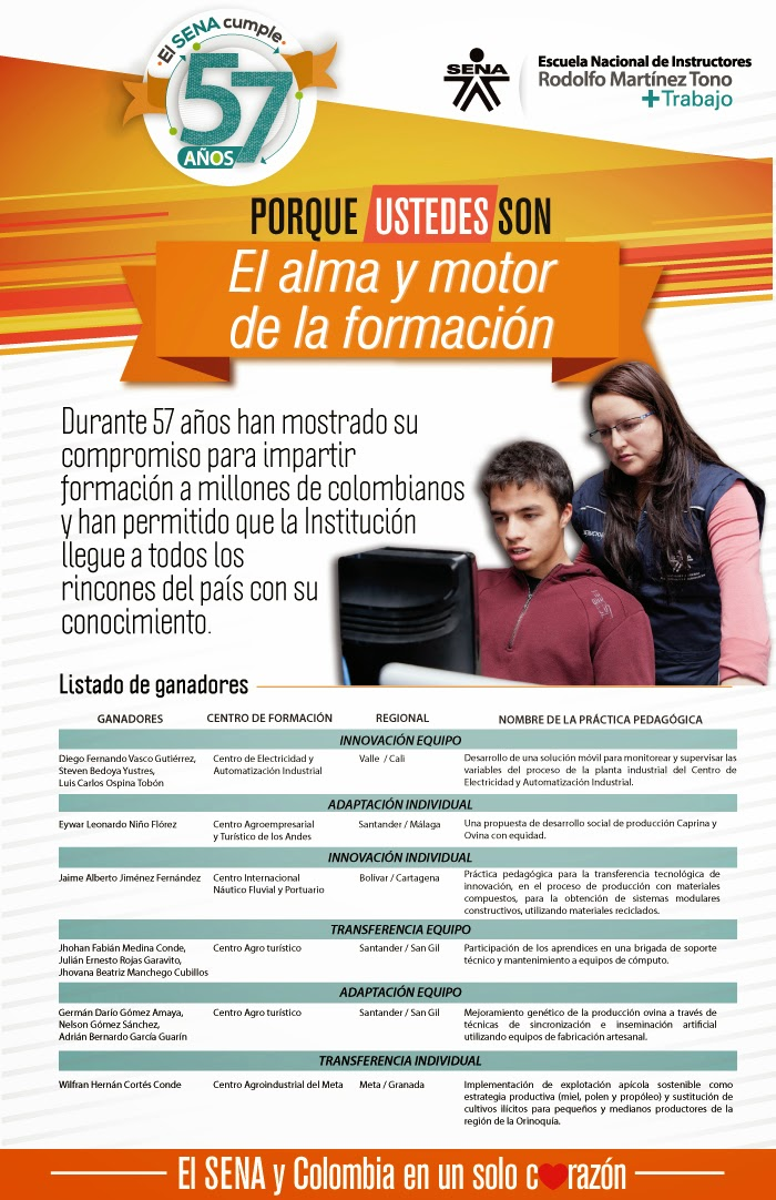 http://www.sena.edu.co/sala-de-prensa/escrita/Paginas/Noticias/El-primer-instructor-de-SENA.aspx