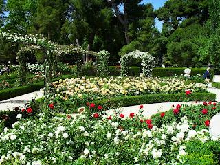 arte y jardineria diseño de jardines
