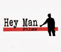 um blog Hey Man Films