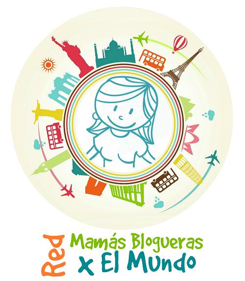 ¡Añade nuestra insignia a tu blog!