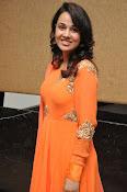 Nisha kothari at Bullet Rani event-thumbnail-9