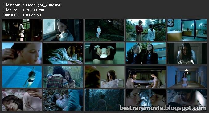 Moonlight (2002) Les proies