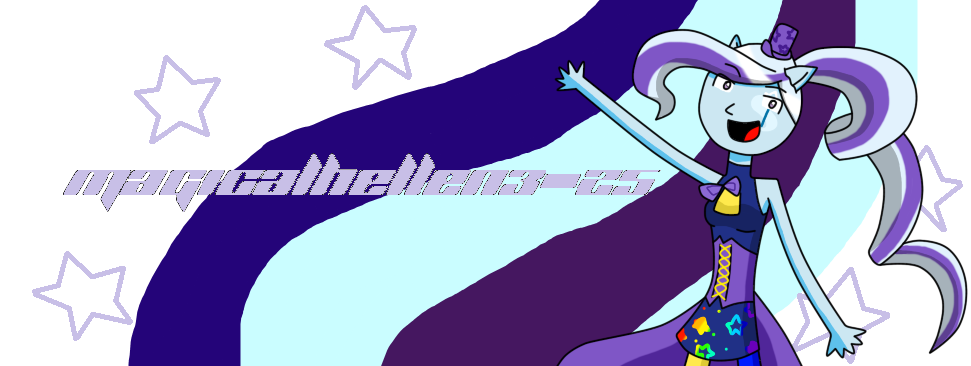 magicalhellen3-25