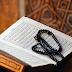Tazkirah pagi Jumaat