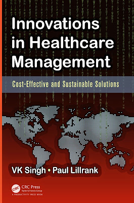 Innovations in Healthcare Management: Cost-Effective and Sustainable Solutions - Free Ebook Download