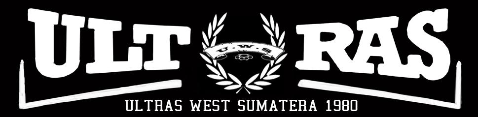 Ultras West Sumatera 1980