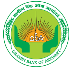 Gramin Bank of Aryavart (www.tngovernmentjobs.in)