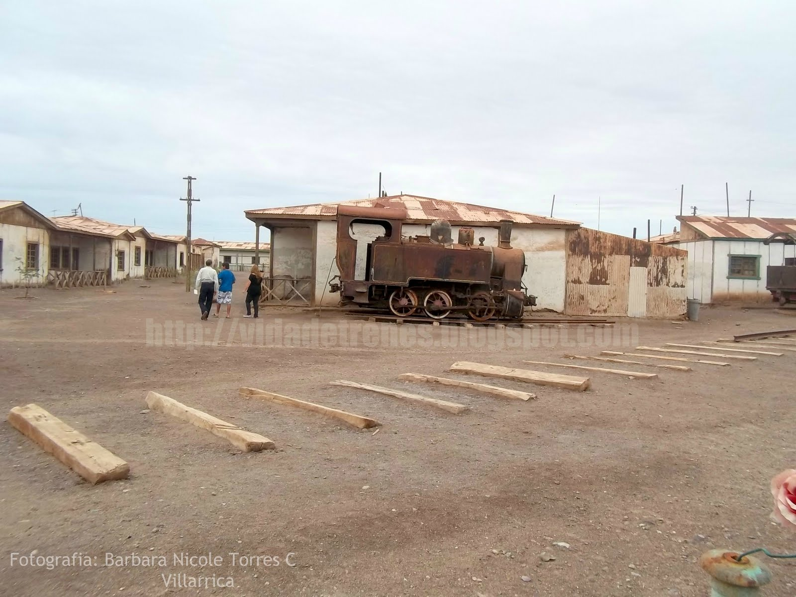 http://3.bp.blogspot.com/-EEQdYHC4bw4/ThbWd-rvslI/AAAAAAAAKFc/l9_GzwtMNeM/s1600/1.-Barbara+Nicole+Torres+C+%25281%2529.JPG