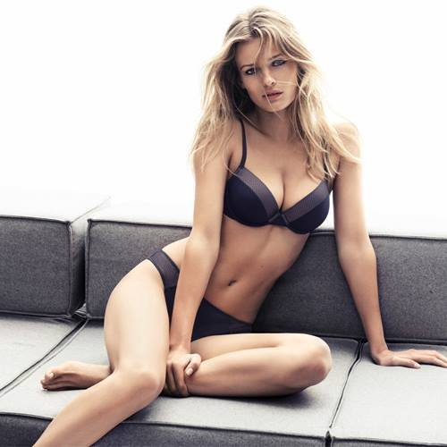MANGO LINGERIE COLLECTION