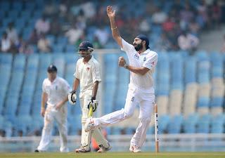 England-XI-vs-Mumbai-A-Monty-Panesar