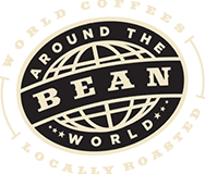 Demo Bean Around The World - Yaletown