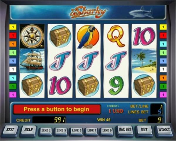 Jocuri cu sue sue slot machine