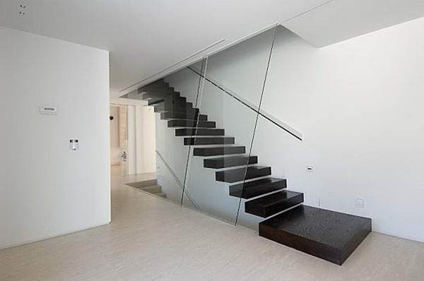 tangga-terapung