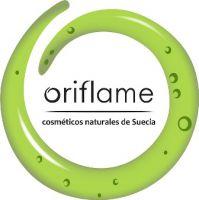 Oriflame'a üye olmak ve ekibimde olmak için tıklayın ! :)