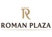 Chung cư Roman Plaza Lê Văn Lương Kéo Dài - Trực tiếp Chủ đầu tư