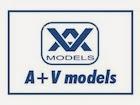 A+V Models