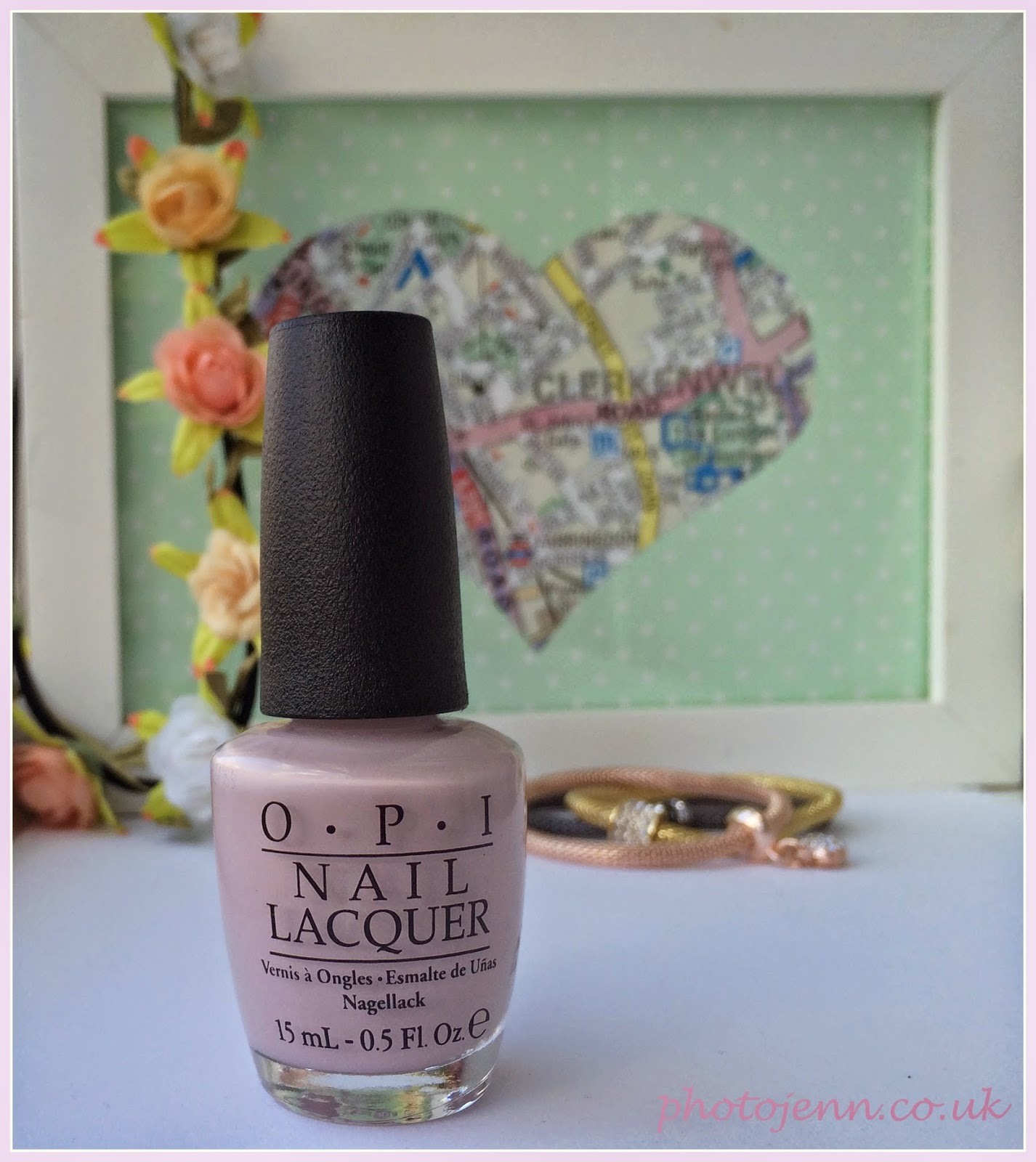 opi-don't-bossa-nova-me-around-review
