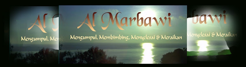Al Marbawi
