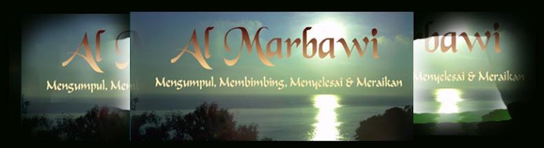 Al Marbawi
