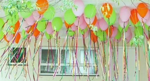 Decoraç u00e3o para o carnaval Papo de Arquitetas -> Decoração De Loja Carnaval