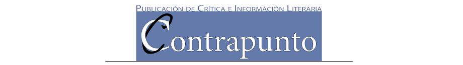 Revista Contrapunto | Blog
