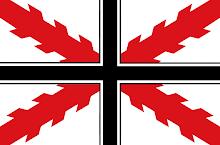 Frente Iberoamericano