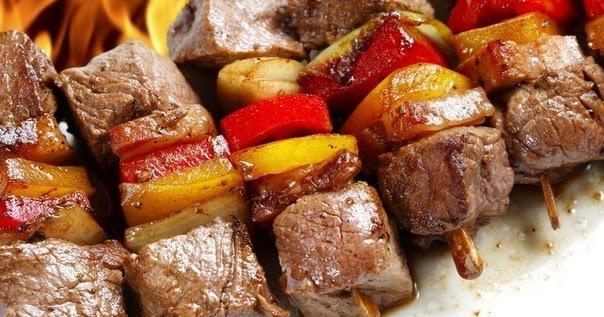 Блюда из кролика рецепты как готовить