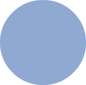 2016 color of the year serenity pantone