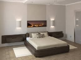 Genie bricolage d coration d coration peinture chambre - Chambre a coucher peinture ...