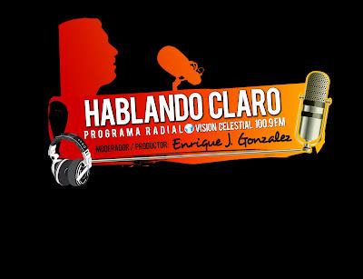 Los dias miercoles de 5 a 6 PM por la 102.7 FM y los dias jueves de 7 a 8 PM y a travez de Channel Miranda canal 20 por Enlace TV