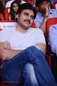 Pawan Kalyan Photos at Rey Audio launch-thumbnail-8
