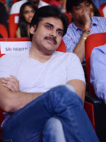 Pawan Kalyan Photos at Rey Audio launch-cover-photo