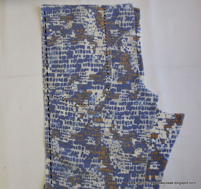 coser-pantalón