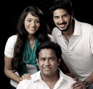 images of malayalam film theevram