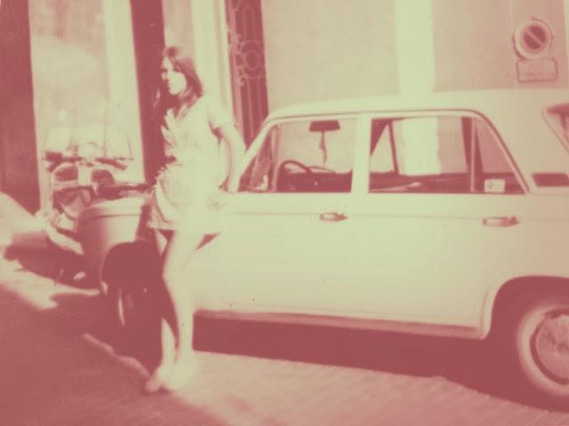 LAPENSIO als 60's