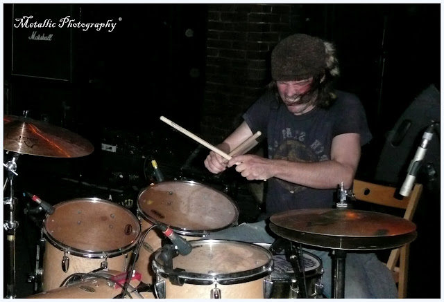 Edgar Livengood (Jucifer)