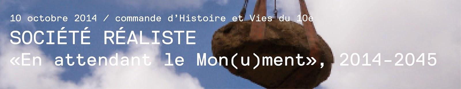 http://www.objetdeproduction.com/2013/05/societe-realiste-commande-de-la-societe.html
