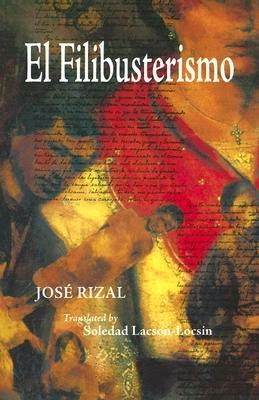 synopsis of el filibusterismo El filibusterismo rss what's behind fairy tales trust is like a paper, once it's crumpled, it can't be perfect hey there thanks for dropping by what's behind fairy tales take a look around and grab the rss feed to stay updated see you around.