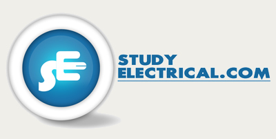 StudyElectrical | Online Electrical Engineering Study Site