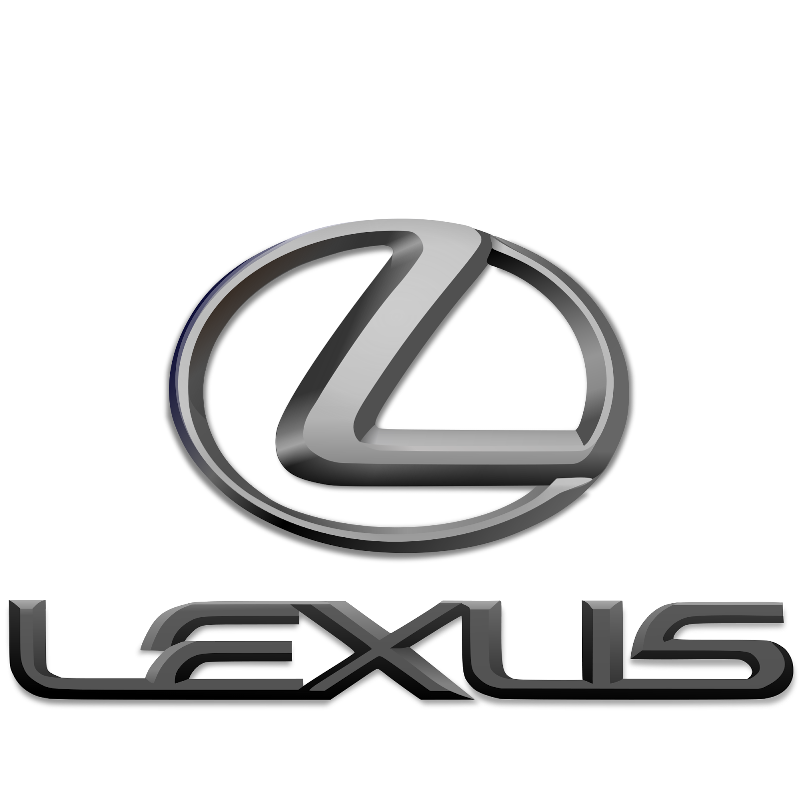 Automotive database lexus lexus fandeluxe Choice Image