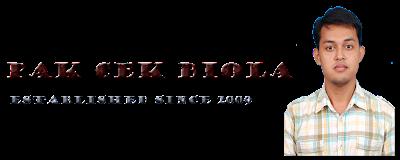 http://kringg.blogspot.com/2013/11/peraduan-ulangtahun-ke-4-blog-pcb.html
