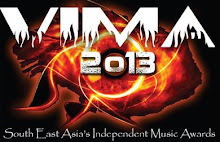 VIMA Music Awards 2013