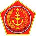 TNI Kembali Mutasi Jabatan 52 Perwira, Ini Nama-nama Lengkapnya