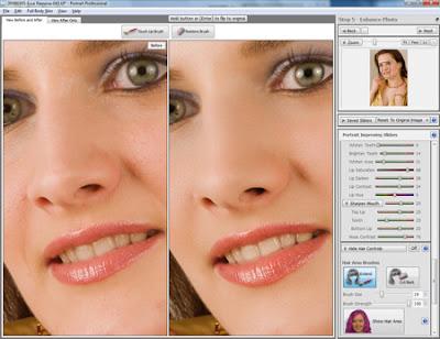 Portrait Professional studio 10.9.3 Incl Crack
