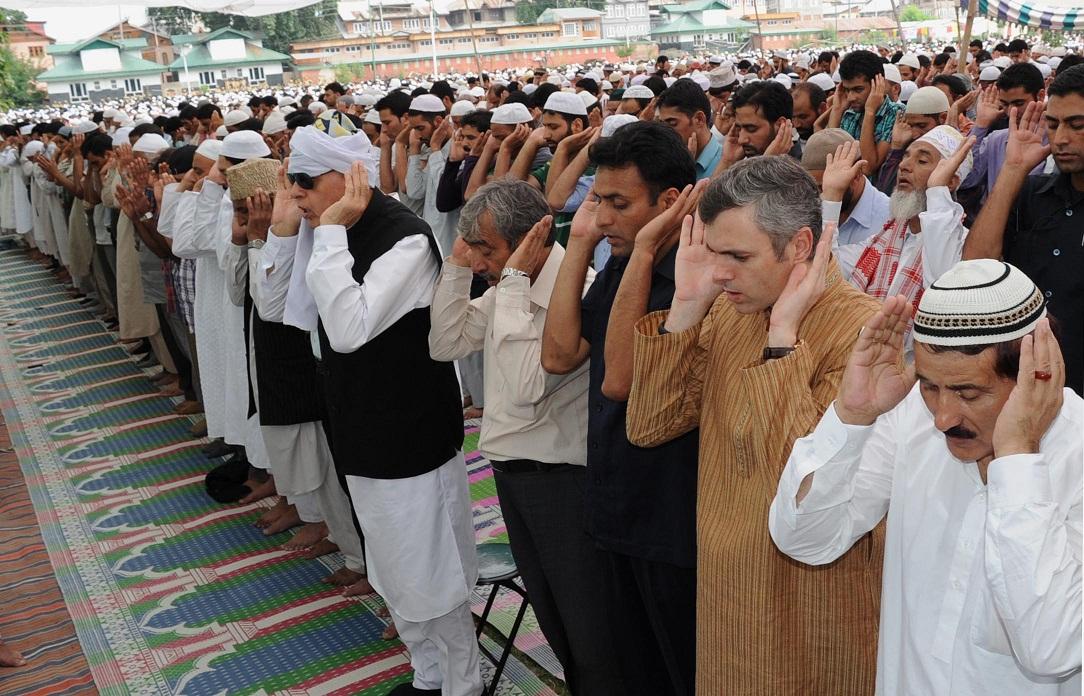 Farooq Abdullah And Nehru dr Farooq Abdullah And